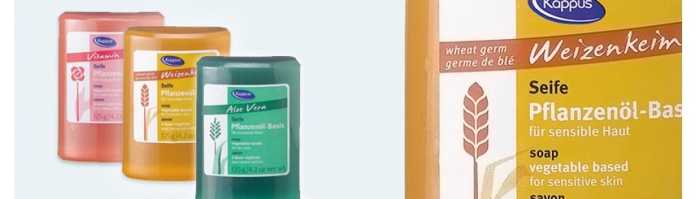 kappus sapunuri fitoterapie